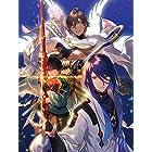Fate/Prototype 蒼銀のフラグメンツ Drama CD & Original Soundtrack 4 -東京湾上神殿決戦-(初回仕様限定盤)