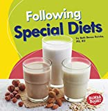 Following Special Diets (Nutrition Matters: Bumba Books)