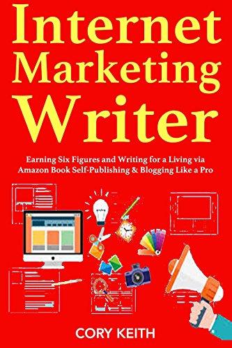 Internet Marketing Writer : (Writing to ...