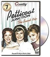 Petticoat Junction: Sweet Life [DVD] [Import]