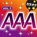 SAILING(オリジナルアーティスト:AAA) カラオケ