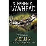 Merlin: 02