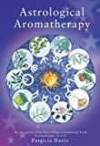 Astrological Aromatherapy 画像