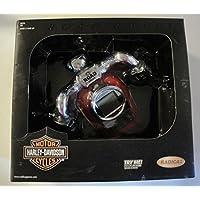 [Radica]Radica HarleyDavidson Road Rally Game 4668577 [並行輸入品]