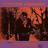 Future Hndrxx Presents:.. - Future