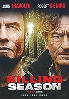 Killing Season [並行輸入品]