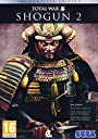 Total War: Shogun 2 The Complete Collection PC DVD 輸入版