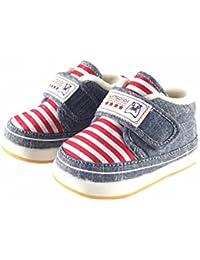 ベビーシューズ MOEKIBY 赤ちゃん靴 ファーストシューズ 女の子 男の子 歩行練習 履き心地いい 滑り止め 記念日 出産お祝いプレゼン