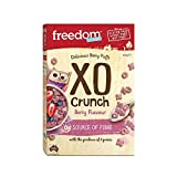 Freedom Foods XO Berry Crunch, 300g