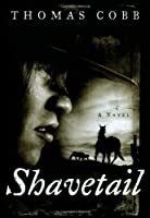 Shavetail