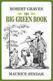 The Big Green Book 画像