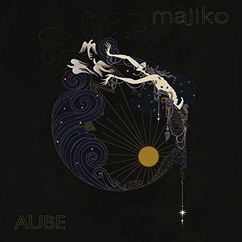 AUBE(限定盤)(DVD付)