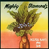 Deeper Roots & Dub