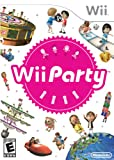 Wii Party-Nla