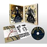 ゴールデンカムイ 第二巻<初回限定版>(『ゴールデンチケット』キャンペーン対象) [Blu-ray]