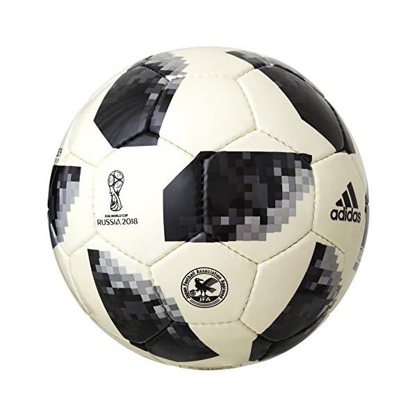 adidas(アディダス) サッカーボール 4...の紹介画像4