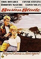 Susan Slade