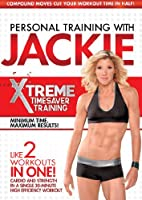 Xtreme Timesaver Training [DVD] [Import]