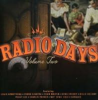 Radio Days Vol 2