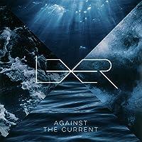 LEXER [Analog]