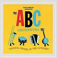ABC Orchestra