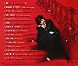 Ryoko Classics 画像