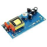 ランフィー 高電圧DC-DC昇圧コンバータ入力3V-5Vステップアップ最大280V-620V 200V-450V調整可能電源PSUモジュール