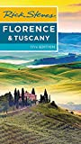 Rick Steves Florence & Tuscany 画像