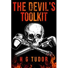 The Devil's Toolkit
