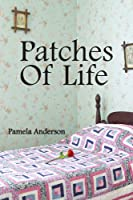 Patches of Life