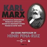 Un Cours Particulier D'henri Pena-Ruiz