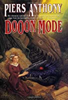 Dooon Mode (The Mode Series)