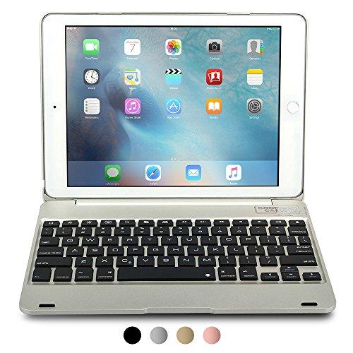 iPad Pro 9.7 / iPad Air2 用 キーボ...