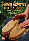 Bongo Grooves for Beginners [DVD] [Import]