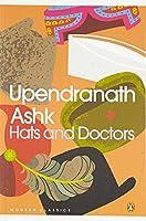 Hats & Doctors