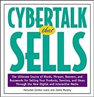 Cybertalk That Sells