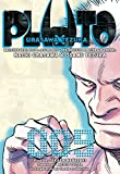 Pluto: Urasawa X Tezuka 05