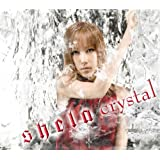 crystal (完全限定盤)