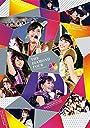 ももいろクローバーZ 10th Anniversary The Diamond Four - in 桃響導夢 - DVD 【通常盤】