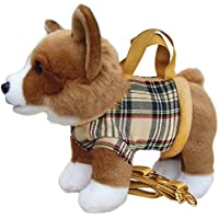 Corgi Handbag - Shoulder Bag