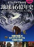 地球46億年史