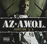 Awol: Version 1.5 by AZ (2005-05-03)