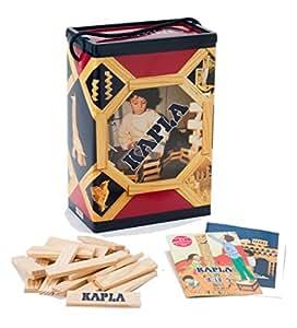 KAPLA カプラ200 【正規輸入品】