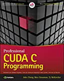 Professional CUDA C Programming (English Edition)