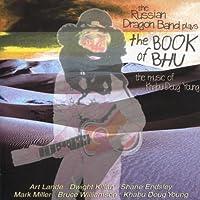 Book of Bhu