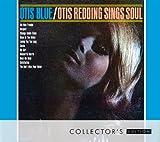 Otis Blue: Otis Redding Sings Soul/Collector's Edition