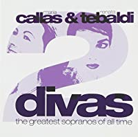 Callas and Tebadi