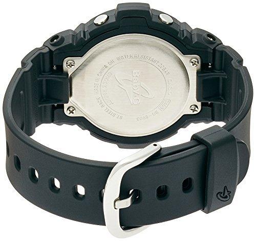 時計 CASIO カシオ Watch Baby-Gfor runningBlue BG-6903-1JF (Japan Import) メンズ 男性用 [並行輸入品]