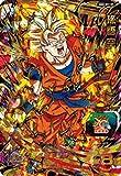 スーパードラゴンボールヒーローズ UM11-UM2-031 CP 孫悟空 UR【再録】