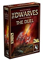 The Dwarves The Duel